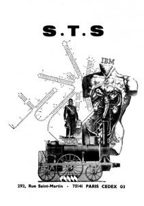 DEA_STS_CNAM_1980