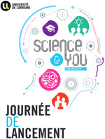 1312_Science&You_150[1]