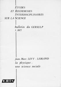 Bulletin_Gersulp_couve_1[1]