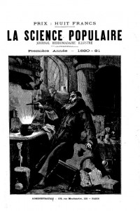 science_populaire_1